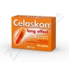 Celaskon long effect  30 tobolek 500mg