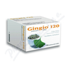 Gingio 120 tablet 120x120mg