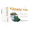 Gingio 120 60 tablet