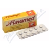 Flavamed tablety por.tbl.nob.20x30mg
