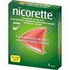 Nicorette Invisipatch 7 x 15mg