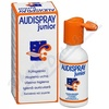 Audispray Junior 25ml hygiena ucha