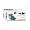 Gingio 90 tablet