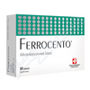 Ferrocento PharmaSuisse 30 tablet