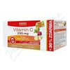 Cemio Vitamin C 100+30 tablet zdarma