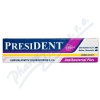 PresiDENT Gel Antibact.plus Chlorhexid. 0.5% 30ml