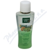 Green Line Clear Active Odličovač očního make-upu 125ml