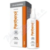 Panthenol 10% Swiss PREMIUM spray 150 + 25ml zdarma