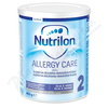 Nutrilon 2 Allergy Care 450g NEW