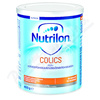Nutrilon 1 Anti-Colics 400g