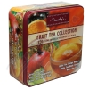 Fruit Tea Collection čaje 6 druhů po 20ks
