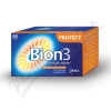 Bion 3 Protect 60 tablet