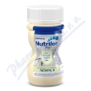 Nutrilon 0 Nenatal 24 x 70ml