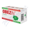 OBEZIN 90 tablet