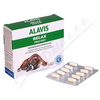 ALAVIS RELAX pro psy 150mg cps.20