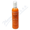 AVENE Spray 50+ 200 ml