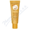 BIODERMA Photoderm MAX Aquafluid tmavý SPF50+ 40ml