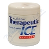 Therapeutic Ice Analgesic Gel - masážní terapie 220ml