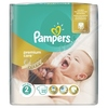 Pampers Premium Care Pack S2 22 ks Mini