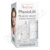 AVENE Physiolift tester kit 2017