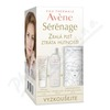 AVENE Sérénage tester kit 2017