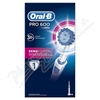 Oral-B El. kart. PRO600 Sensitive