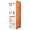 Daylong Protect & care Face SPF 50+ 50ml
