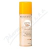 BIODERMA Photoderm NUDE Touch tmavý SPF 50+ 40ml