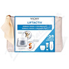 VICHY Antiage Liftactiv PROMO bag 2019