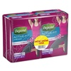 Depend Active-Fit inkon.kalh.® vel.L Duopack 2x8ks