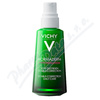 VICHY Normaderm PHYTOSOLUTION DAY 50ml