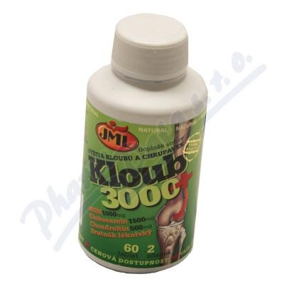 JML Kloub 3000 62 tablet