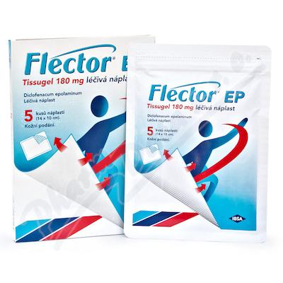 Flector EP Tissugel 5ks