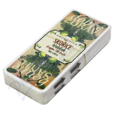 Bonne Santé Dobré zdraví tbl.100 skořice