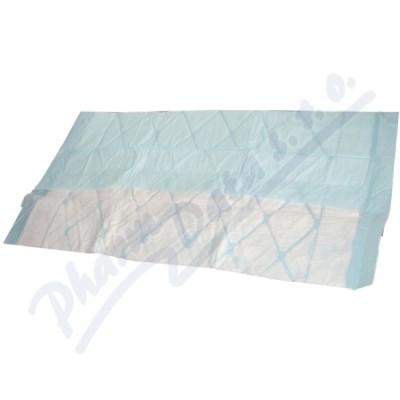 Inkontinenční podložky Abri Soft Superdry 60x60cm. 60ks