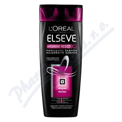 LOREAL Elseve šampon ARGININE 250ml