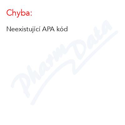 HIPP bio čaj Jablko a fenykl čaj 20x1.5g