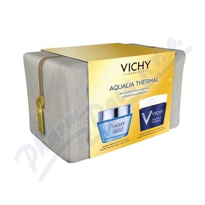 VICHY Aqualia XMAS pack 2015