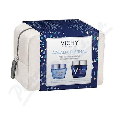 VICHY Aqualia XMAS pack 2016