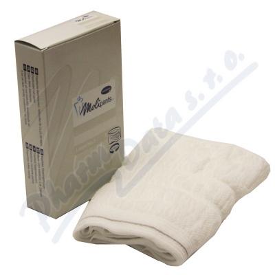 Inkontinenční kalhotky Molipants elastické velikost 1 3ks