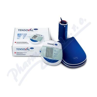 Tonometr digitální TENSOVAL Comfort Large náhradní manžeta