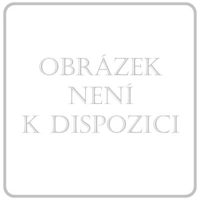 Diasip s příchutí jahodovou por.sol. 4x200ml